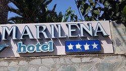 Гости отеля оценили реальную звездность отеля.