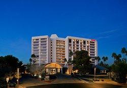 Phoenix Marriott Mesa