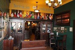 Celtic Cowboy Pub & Restaurant