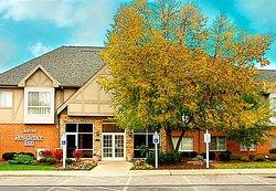 Residence Inn Cleveland Independence