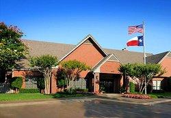 Residence Inn Dallas Addison/Quorum Drive