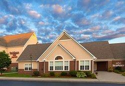 Residence Inn Rochester West/Greece
