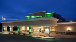 Holiday Inn Hotel & Suites Marlboro