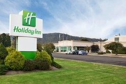Holiday Inn Warren