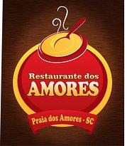 Restaurante dos Amores