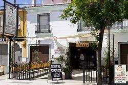 Museos del aguardiente anisado de Rute y Espana