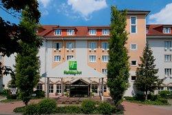 Holiday Inn Minden
