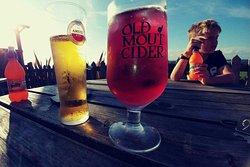 Amazing pub!
