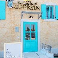 Heritage Hotel Chersin