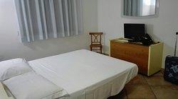 NovaResort Hotel&Residence
