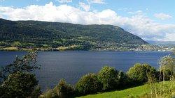 Voss Turistinformasjon