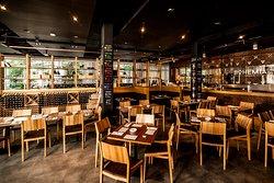 Bohemia Restaurant