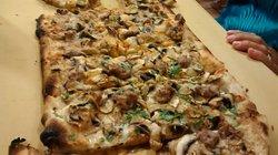 Pizzeria I Peperoncini