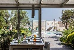 Restaurant Genovese