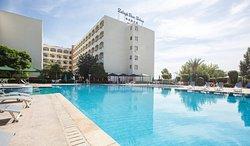 Zalagh Parc Palace Hotel