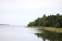 Limon Island