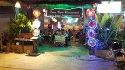 Tuan Ngoc Restaurant - Phong Nha