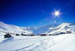 Schneesportschule Malbun AG