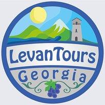 Levan Tours