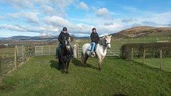 Cairnhouse Riding Centre