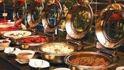Taj Mahal Indian Cuisine Restaurant