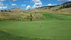Tower Ranch Golf Club
