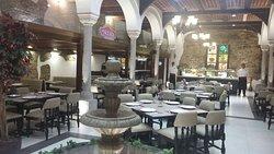 호텔 델 포탈 푸에블라