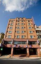 Ying Zhen Hotel Taoyuan