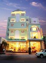 티엔 틴 호텔