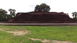 Sujatha Temple