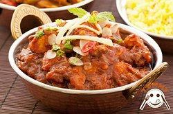 Punjabi's