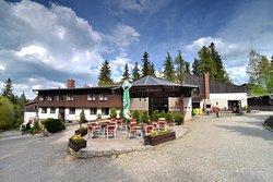 Mała Bawaria Hotel
