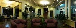 Golf 1 Hotel Dalat
