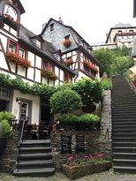 Gasthaus Winzershenke