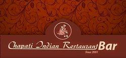 Chapati Indian Restaurant