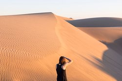 Pentaprisma: Tours fotográficos por Gran Canaria