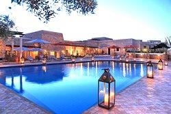 Essaouira Lodge