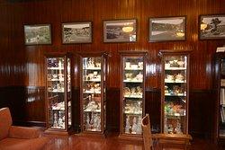 Dorflinger Factory Museum