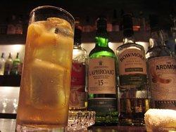 Olta Bar