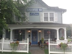 Wrenwood Inn, LLC
