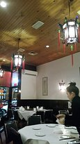 Dahu Peking Duck Restaurant