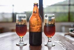Cervejaria Wolkenburg