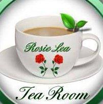 Rosie Lea Tea Room