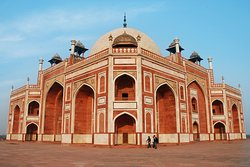 Kapil India Tours
