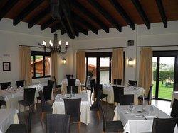 El Rondon Restaurante