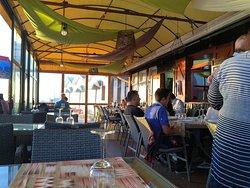 Restaurante Maganinho