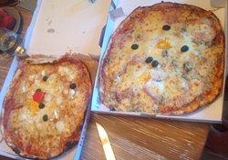 David Pizza