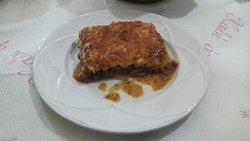 La VERA cucina albanese!!!
