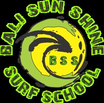 Bali Sunshine Surf School