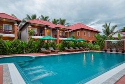 Sambath Residence